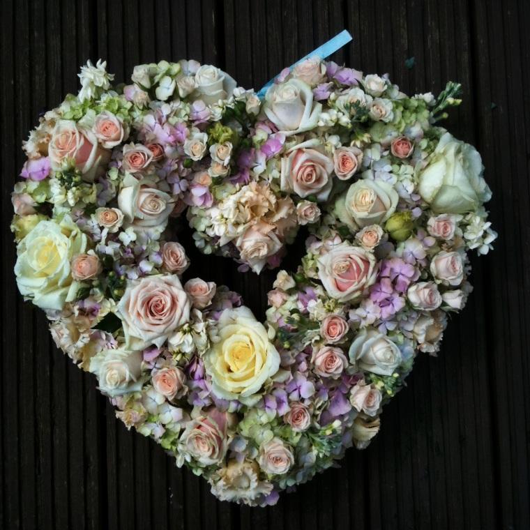 Merry Valentine's Day