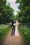 Ham_Polo_Club_London_Wedding_Photographer_Creative_Photography_Amy_B_Photography_0056