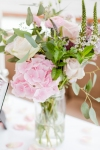 025_PleaseCredit-eddie-judd-photography-fairynuff-flowers-wedding_13100519louisarichWEDDINGc2-1071