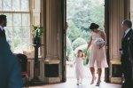 HamptonCourtHouseWedding_0207