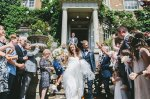 HamptonCourtHouseWedding_0319