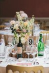 HamptonCourtHouseWedding_0376