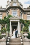 HamptonCourtHouseWedding_0485