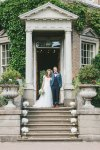 HamptonCourtHouseWedding_0493